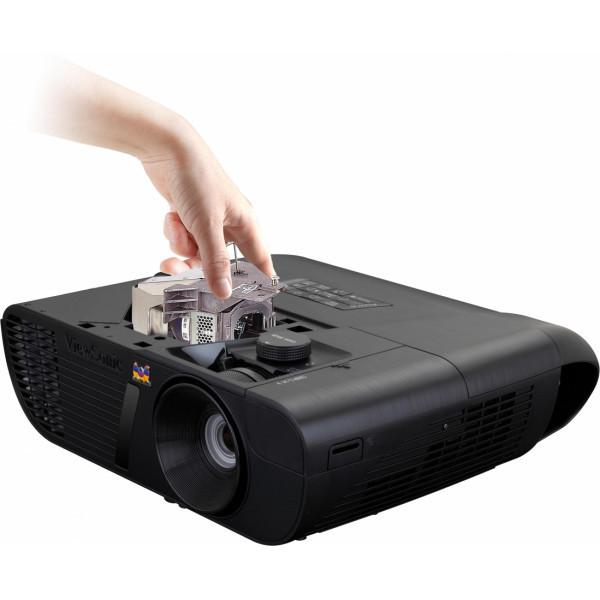 ViewSonic Проектор Pro7827HD