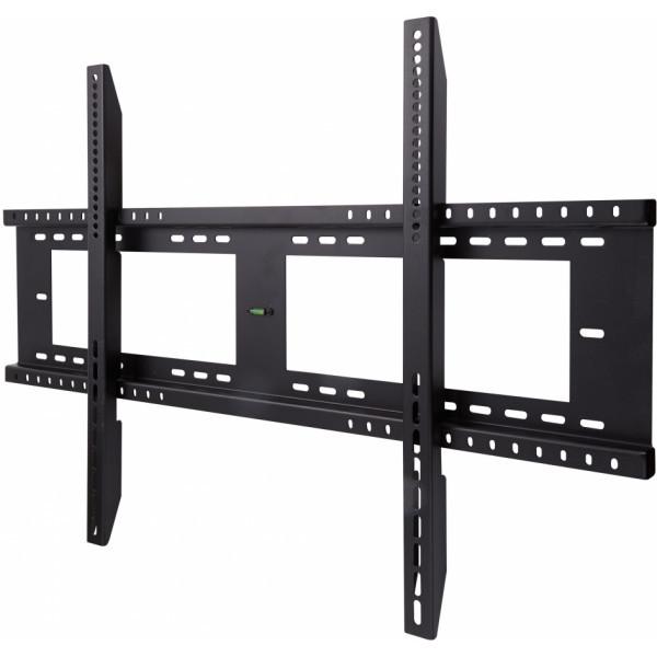 ViewSonic Аксессуары для коммерческих дисплеев VB-WMK-001