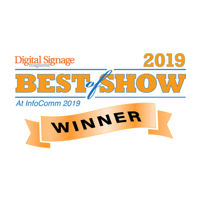 images/viewsonic/landingpages/infocomm_digital-signage-mag_best-of-show_2019.jpg