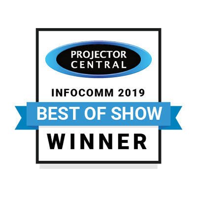 images/viewsonic/landingpages/infocomm_projector-central_best-of-show_2019.jpg
