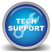dell-technical-support-dell-computers-technical-support.jpg