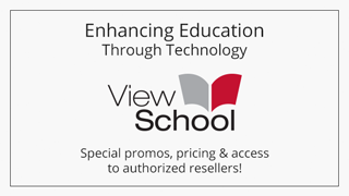 ViewSchool