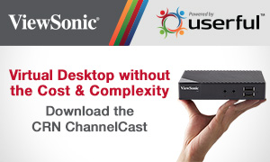 ChannelCast