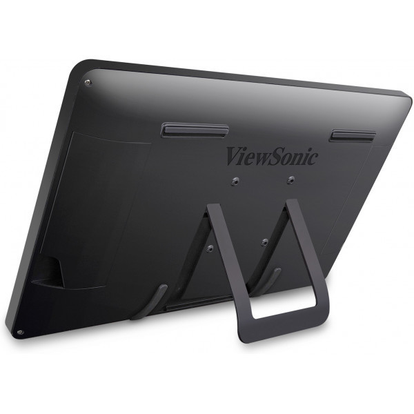ViewSonic İnteraktif Düz Ekran ViewBoard Mini IFP2410