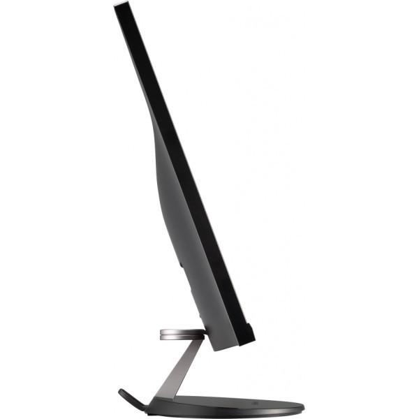 ViewSonic LCD Monitörler VX2785-2K-MHDU