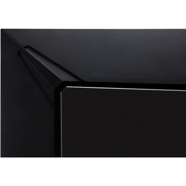 ViewSonic ЖК-монитор VX2758-2KP-MHD