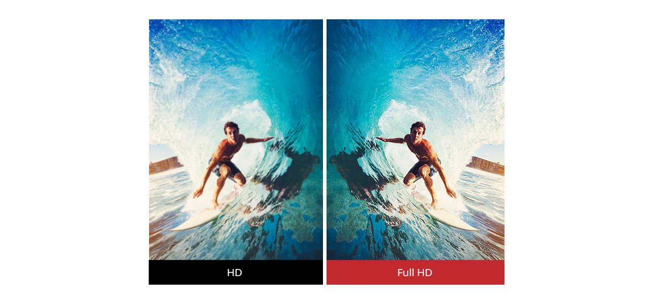 05 Full HD 1080p