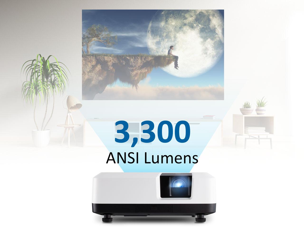 viewsonic ls700-4k