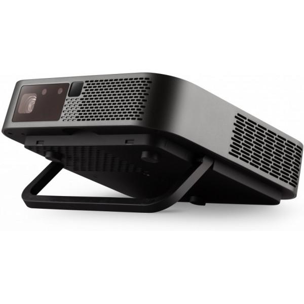 ViewSonic Projector M2e