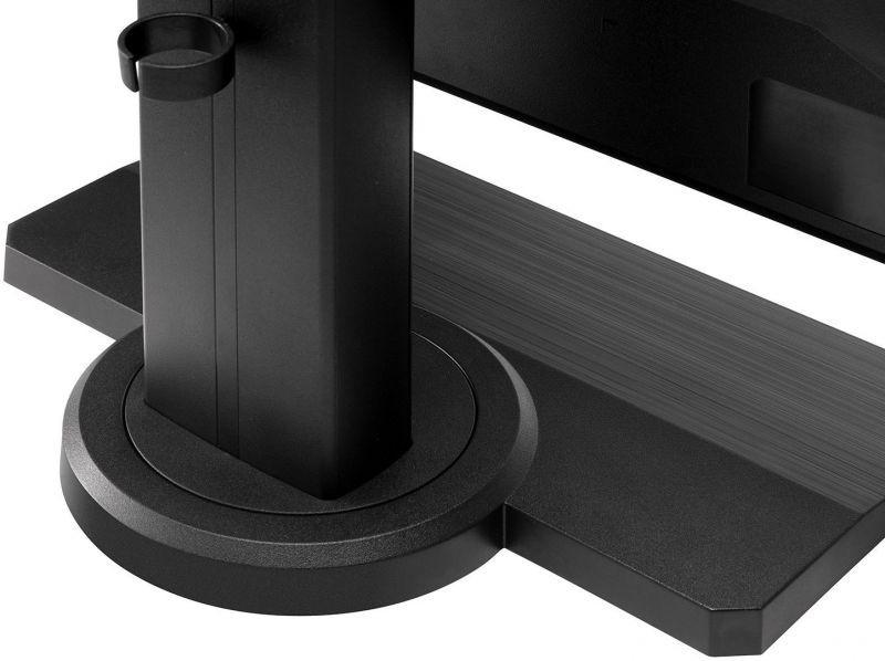 ViewSonic LCD Display XG2705