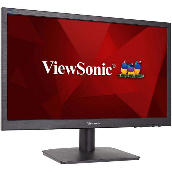 ViewSonic LCD Display VA1903h