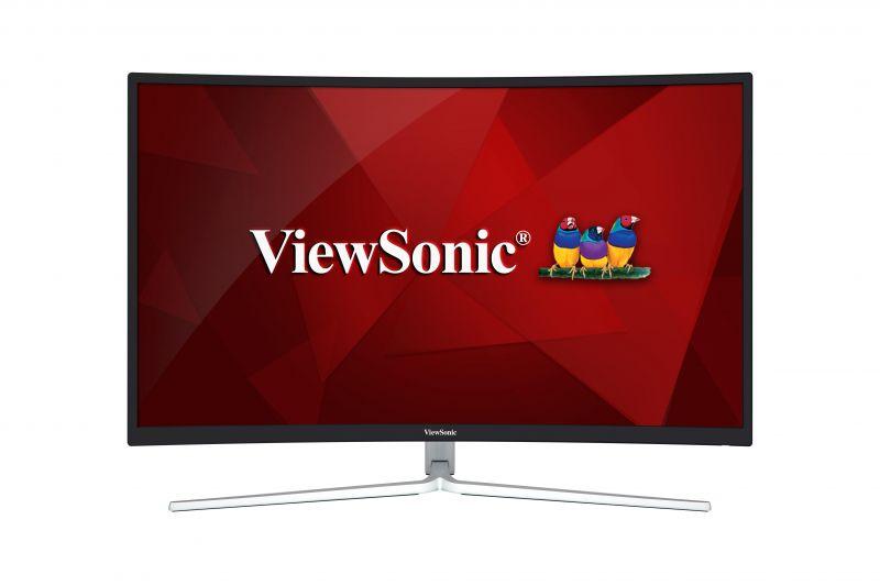 ViewSonic LCD Display XG3202-C