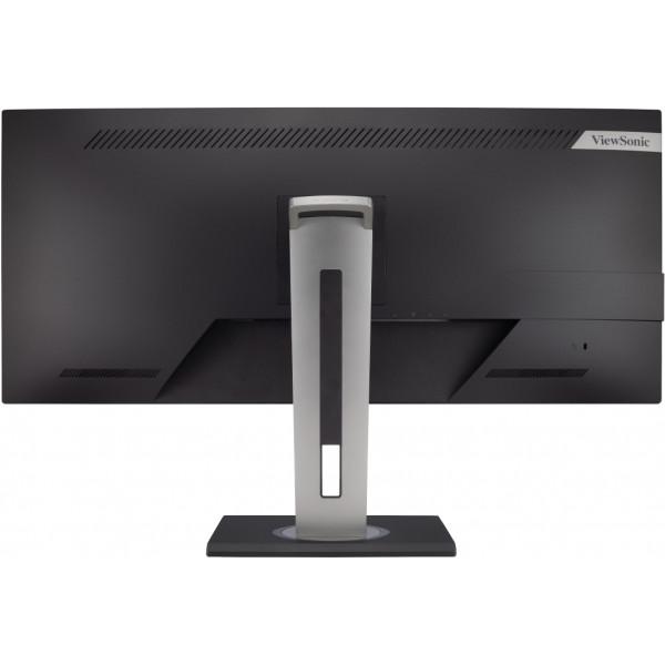 ViewSonic LCD Display VG3448