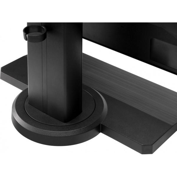 ViewSonic Moniteurs LED XG2705-2K