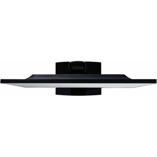 ViewSonic LCD Display VP3268-4K