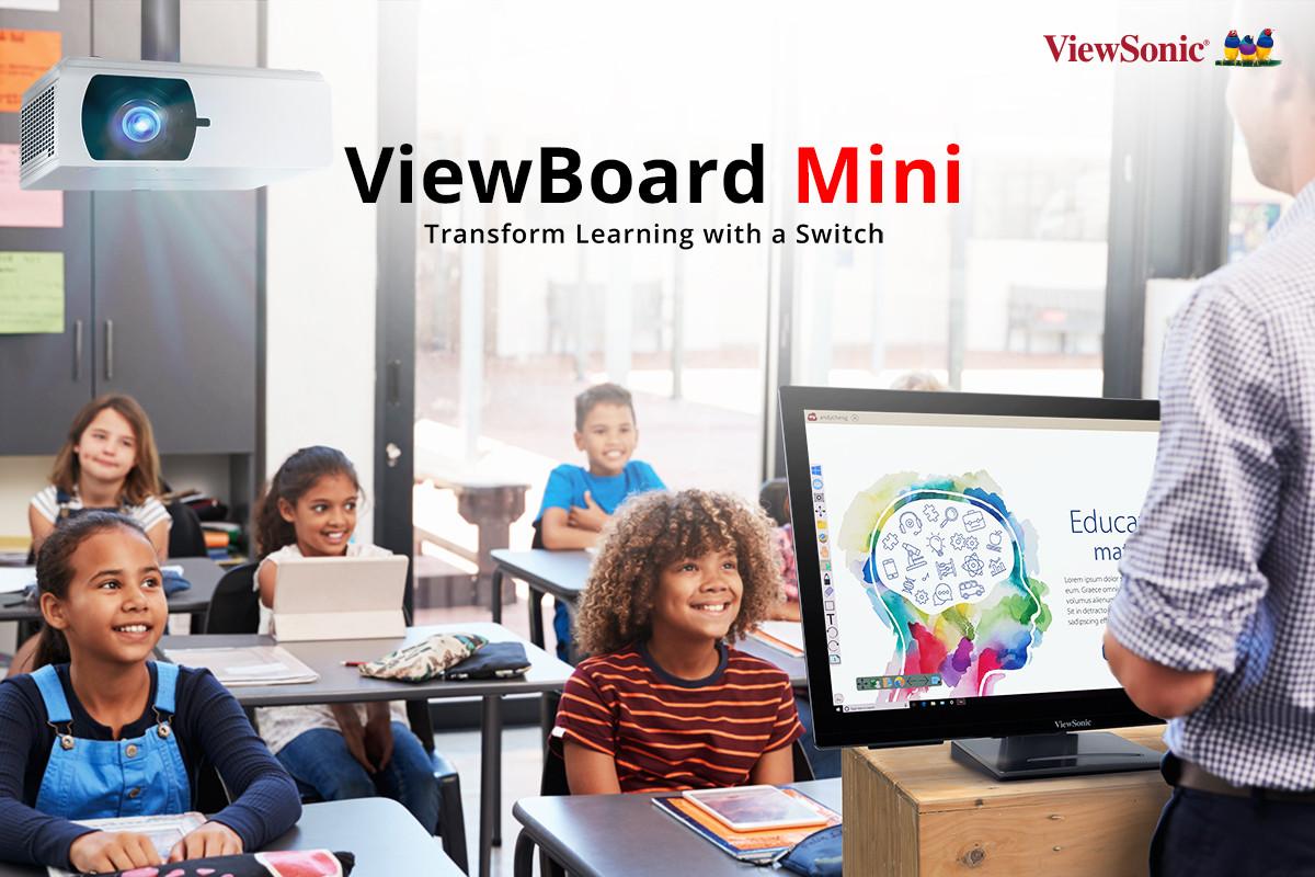 ViewSonic VX3211-Modelle