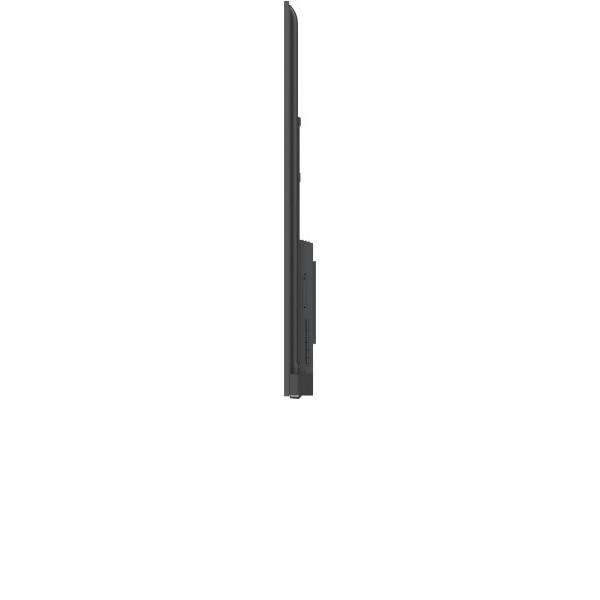 ViewSonic Windows Presentation Display / <br> Commercial Display CDE7520