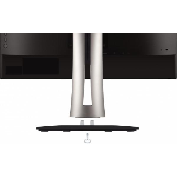 ViewSonic LCD Display VP2458