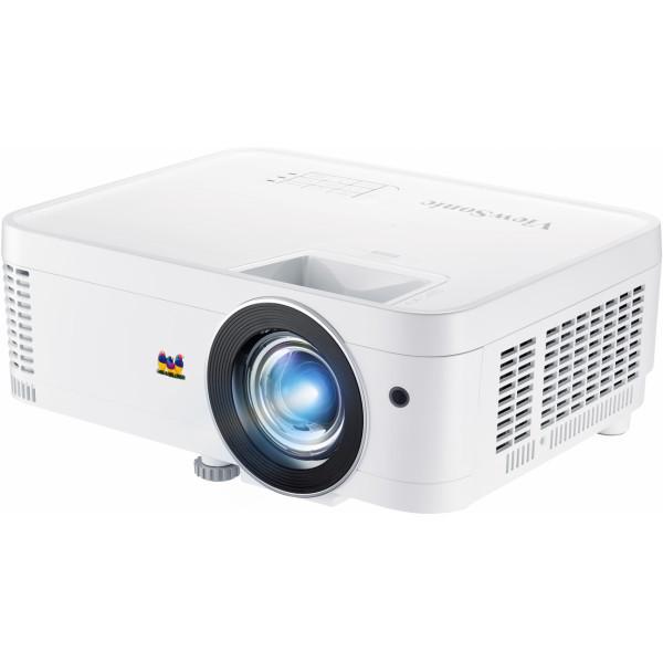ViewSonic Beamer PX706HD