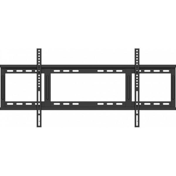 ViewSonic Kommerzielles Display-Zubehör WMK-077