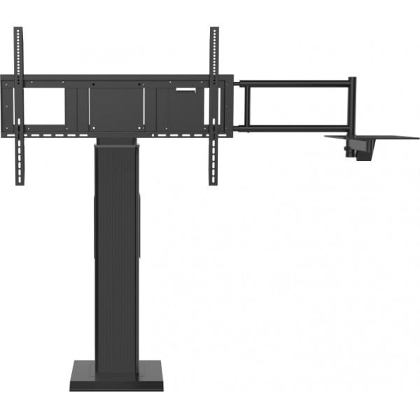 ViewSonic Kommerzielles Display-Zubehör VB-STND-004