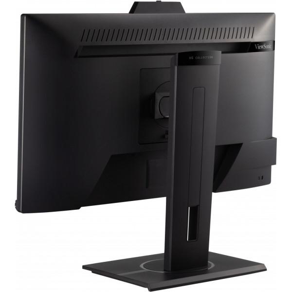 ViewSonic LCD Display VG2440V