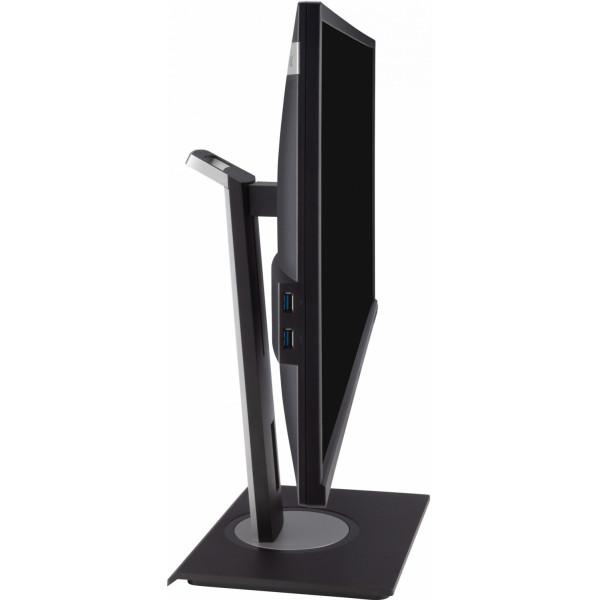 ViewSonic LCD Display VG3456