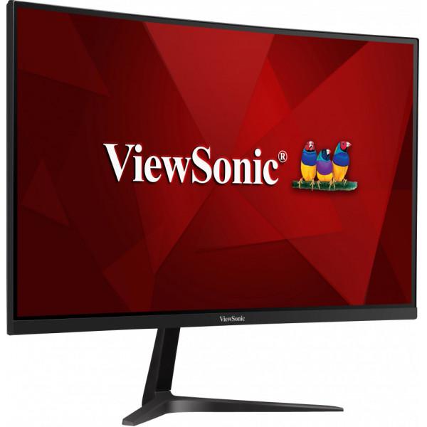 ViewSonic LCD Display VX2718-2KPC-MHD