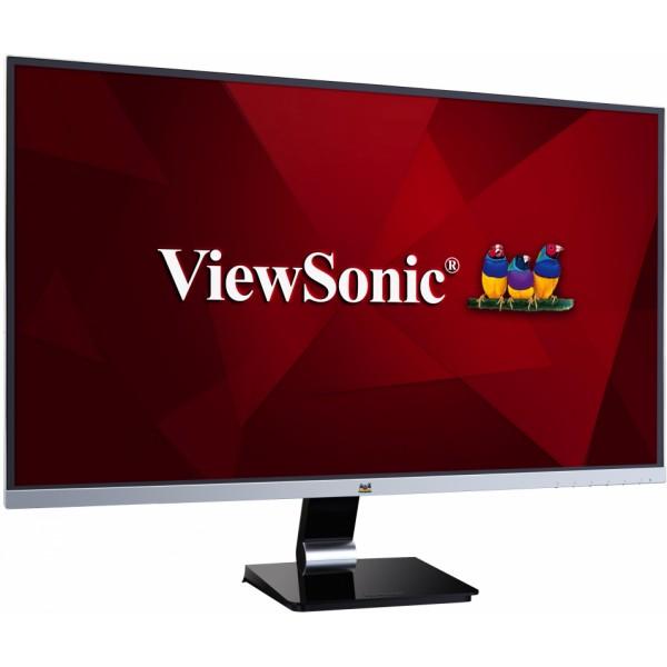 ViewSonic LCD Display VX2778-smhd