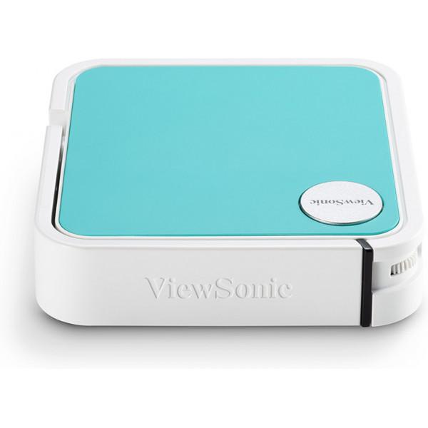 ViewSonic Beamer M1 mini