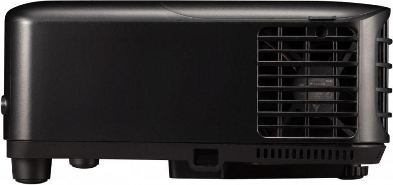 ViewSonic Beamer PX728-4K