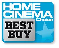 'Best Buy' award