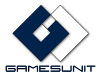 Gamesunit VX2757