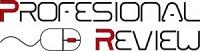 ViewSonic PLED-W800 Review