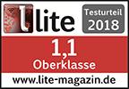 TEST: ViewSonic PX747-4K – Wohnzimmerkino-Preisbrecher mit 4K und HDR