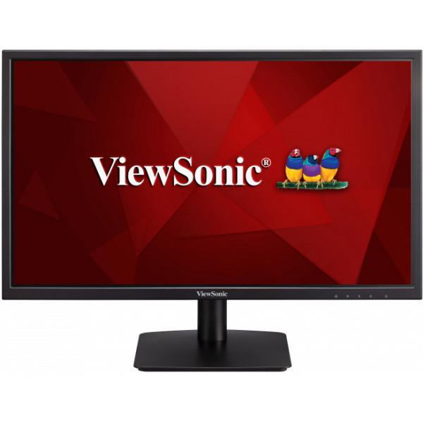 ViewSonic Pantalla LCD VA2405-h