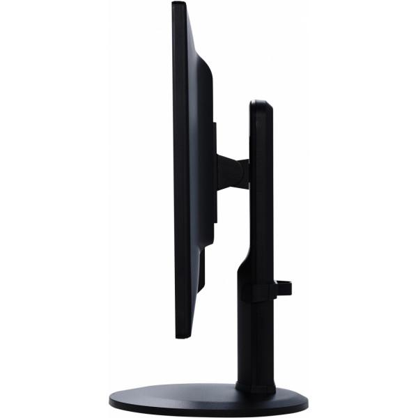 ViewSonic Pantalla LCD VG2719-2K