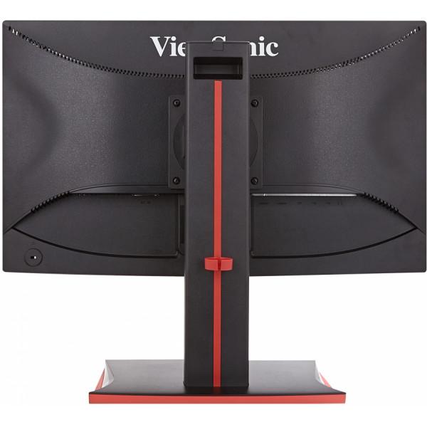 ViewSonic Pantalla LCD XG2401