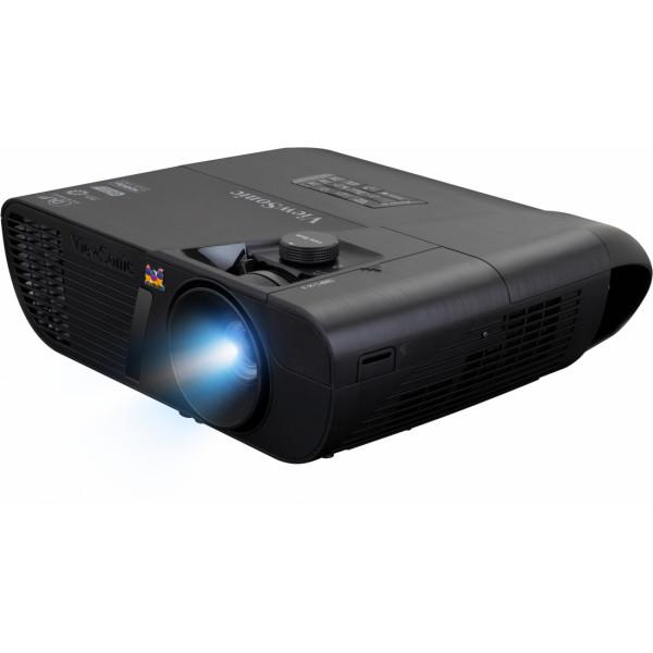 ViewSonic Proyector Pro7827HD