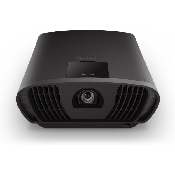 ViewSonic Proyector X100-4K