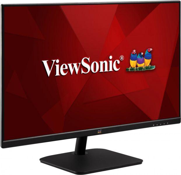 ViewSonic Pantalla LCD VA2732-MHD