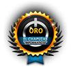 """Review: ViewSonic XG3240C (31,5"""", QHD, 144 Hz, FreeSync)"""