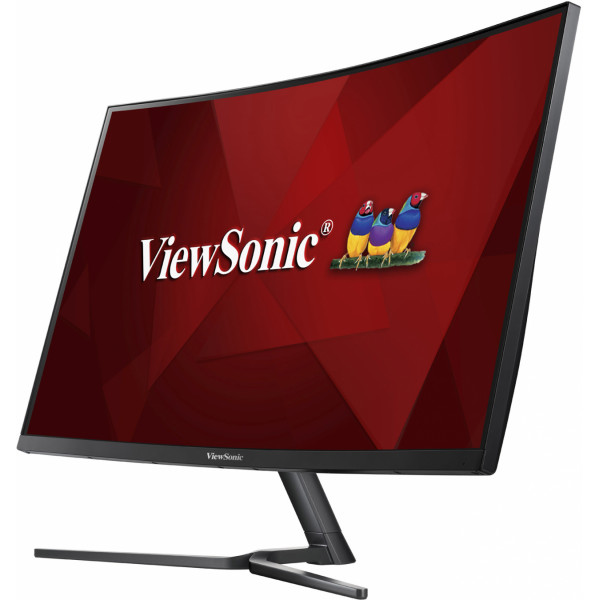 ViewSonic LCD Display VX2758-C-mh