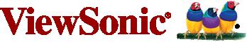 Viewsonic Logo