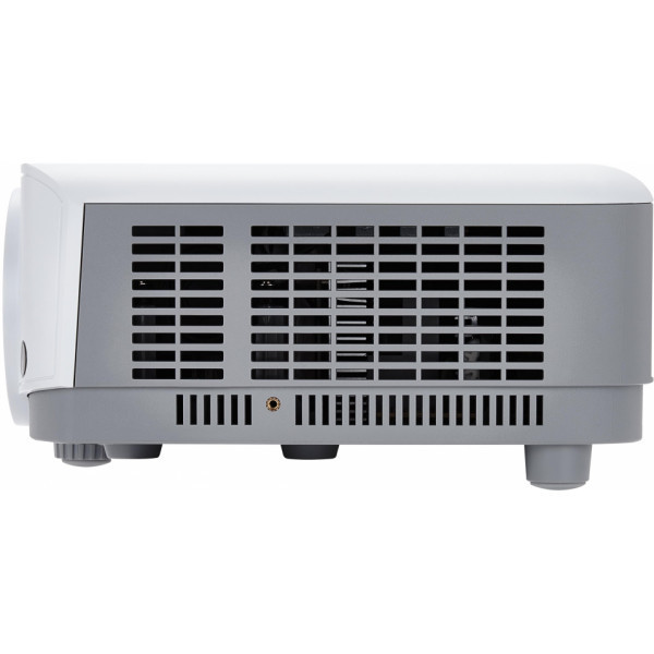 ViewSonic Projector PG703X