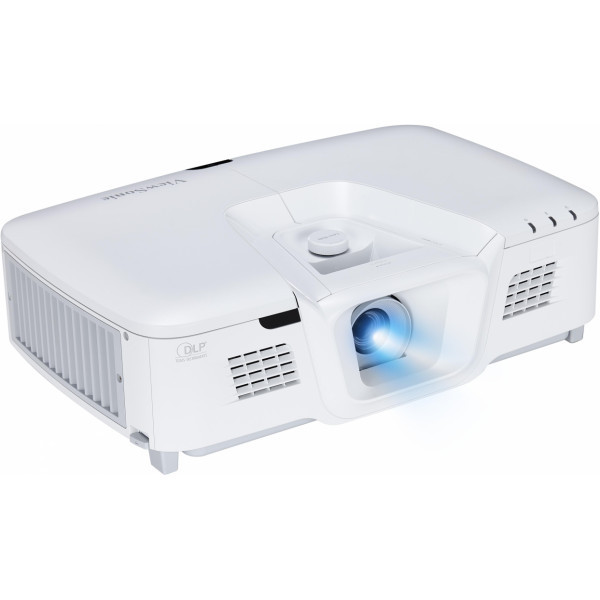 ViewSonic Projector PG800W