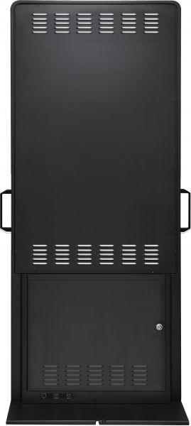 ViewSonic ePoster EP5012-L