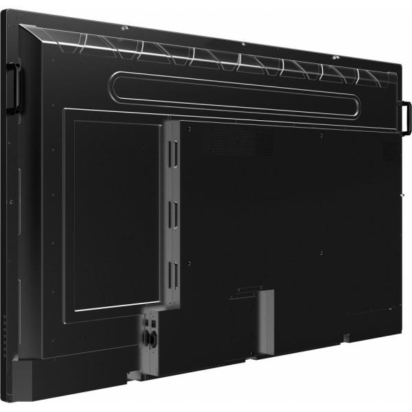 ViewSonic ViewBoard IFP7500