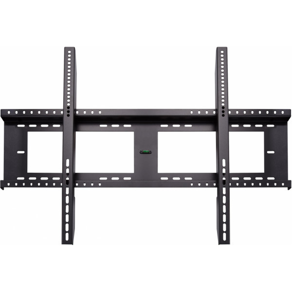 ViewSonic Commercial Display Accessories VB-WMK-001
