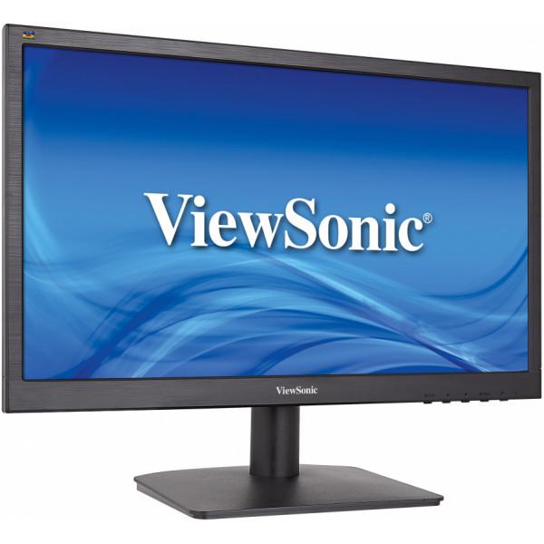 ViewSonic LCD Display VA1903a
